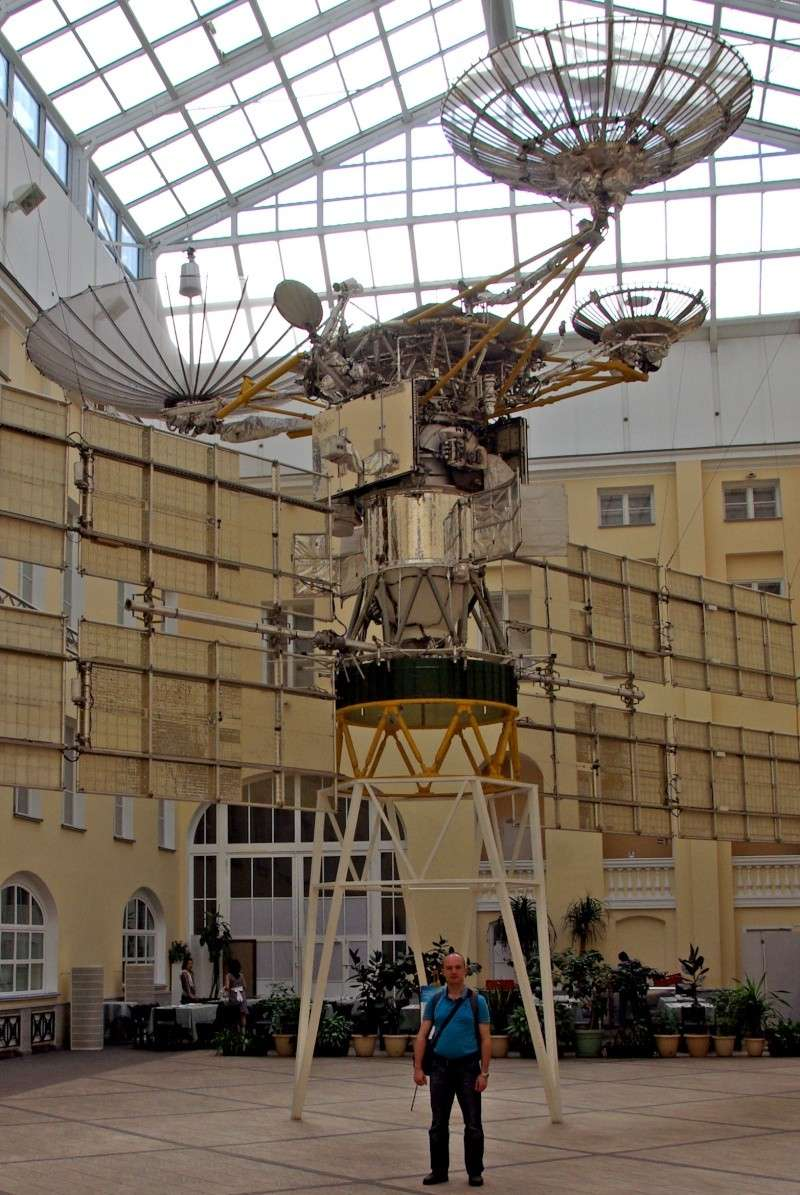 Mon dernier voyage en Russie Imgp0210