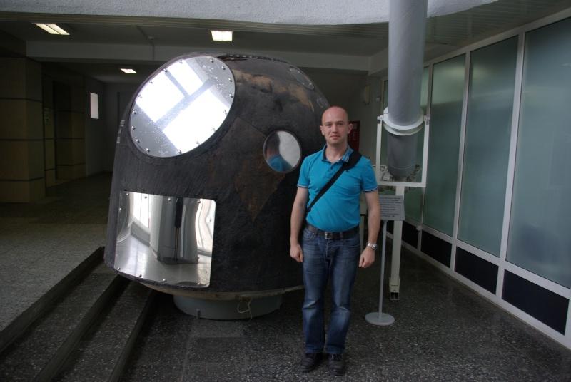 Mon dernier voyage en Russie Imgp0310