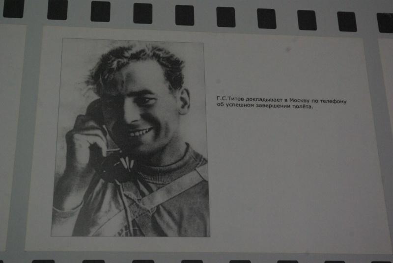 Mon dernier voyage en Russie Imgp0815