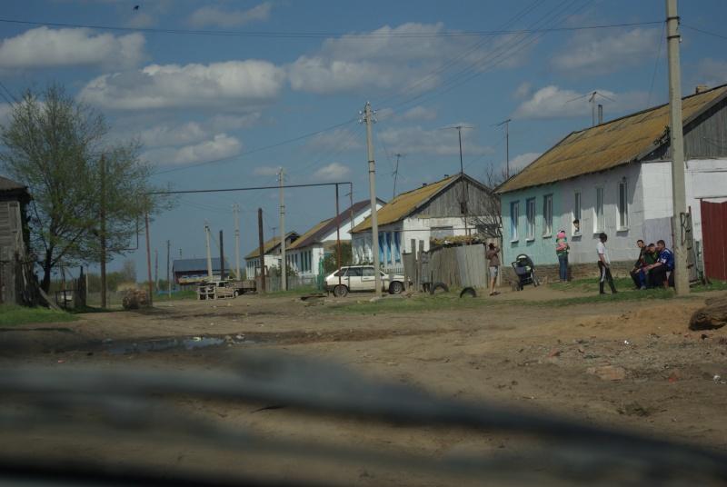 Mon dernier voyage en Russie Imgp0817