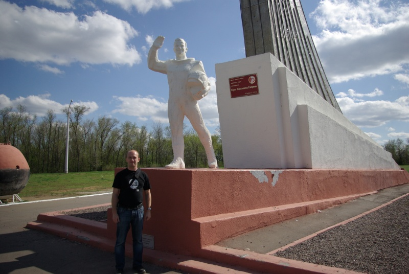 Mon dernier voyage en Russie Imgp0912