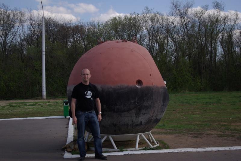 Mon dernier voyage en Russie Imgp0914