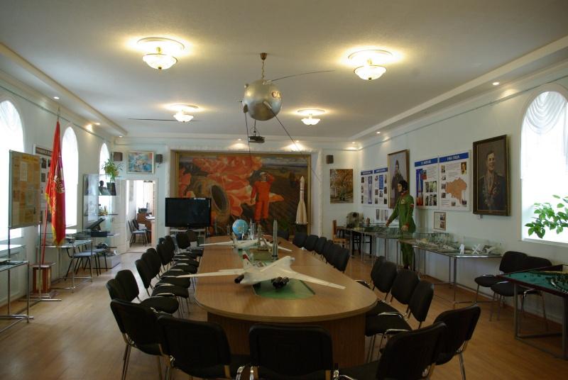 Mon dernier voyage en Russie Imgp1111