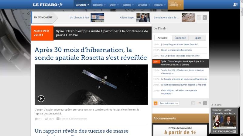 Rosetta : réveil et approche de 67P/Churyumov-Gerasimenko - Page 4 Sans_t12