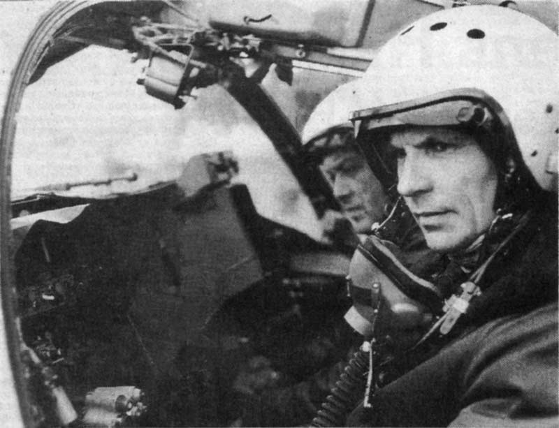 Disparition du cosmonaute Naïl Sattarov Sattar10