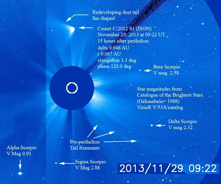 C/2012 S1 ISON - Page 4 14508610