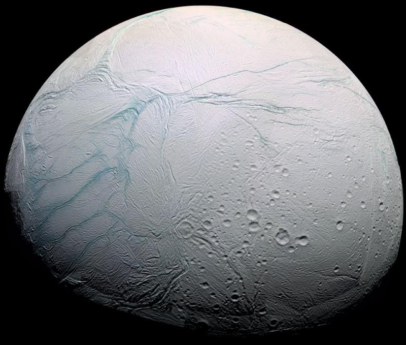 Image du jour (Année 2020) - Page 5 Encela10