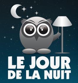 Le Jour de la Nuit le samedi 11 octobre 2014 Jour_n10