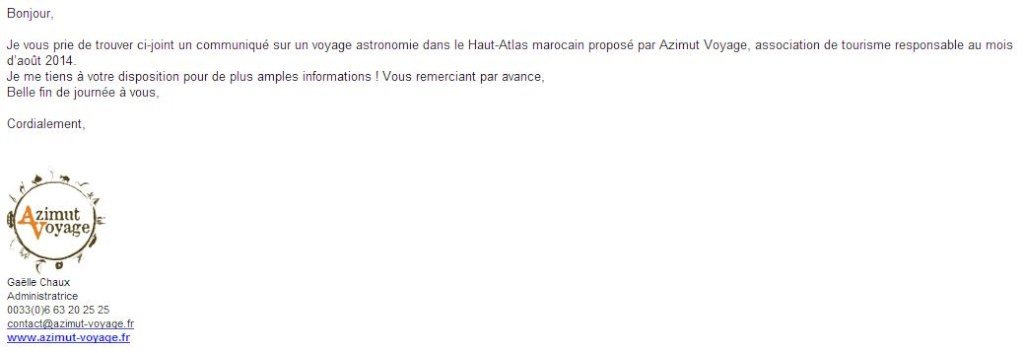 Infos astro commerciales  - Page 2 Sans_t23