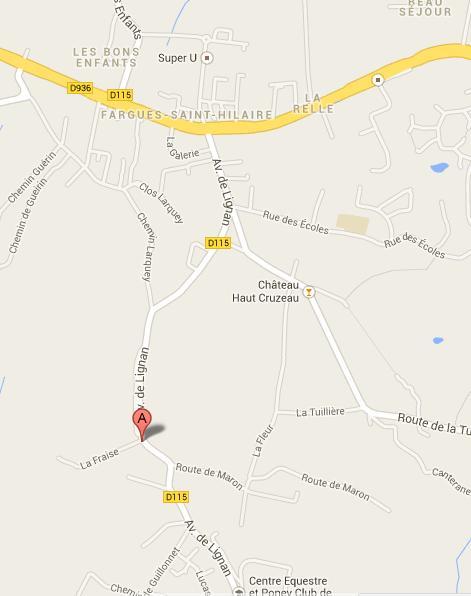 Domaine de Frayse mardi 6 mai 2014 Sans_t26