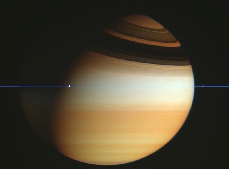 Image du jour (Année 2020) Saturn12