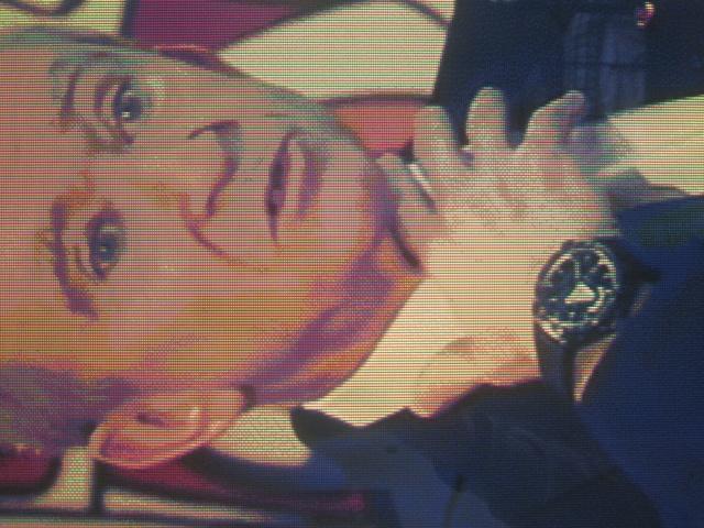 Breitling -  La montre du jour des autres... dans les émissions télévisées (tome V)     - Page 22 Img_2315