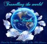 [2014] Challenge A&M Le Tour du Monde des Livres (Terminé) Challe10