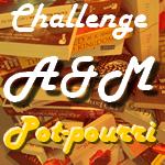 [2014] Challenge A&M Pot-Pourri (Terminé) Img_8010