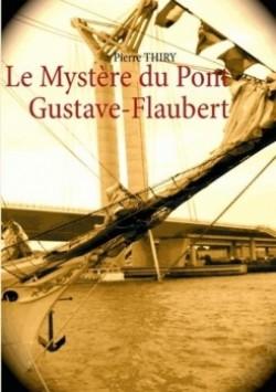 Le Mystère du Pont Gustave-Flaubert Le_mys10