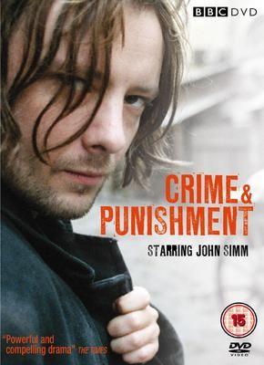 Dostoievski : Crime et châtiment ... 86612710