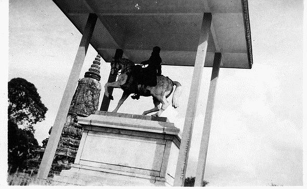 [Opérations de guerre] INDOCHINE - TOME 1 - Page 21 1947-a11