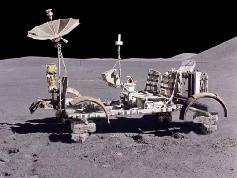 Vol sur la Lune Stolen10