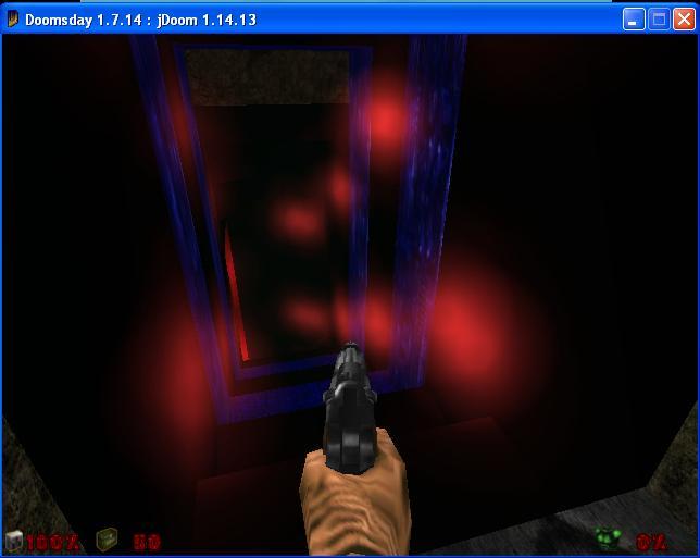 Construction de niveau Doom et Doom 2 - Page 4 Zoltan10