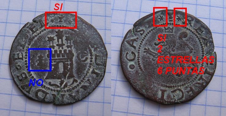 4 Mrs. de los RRCC (Cuenca, 1474-1504) Debate10