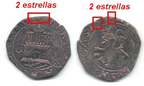 4 Mrs. de los RRCC (Cuenca, 1474-1504) Estrel10