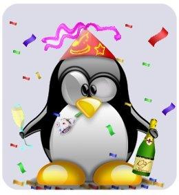 Joyeux Anniversaire Jygram ......  pour le 24 ....  hi-hi Tux_bo10