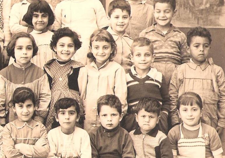 ECOLE D'ANFA CASABLANCA Ecole_10