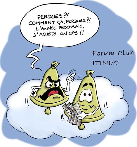 Joyeuses Pâques Cloche10