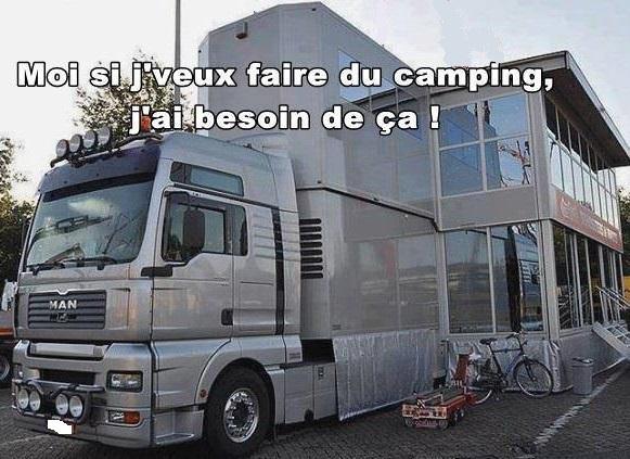 les Etats Unis en camping-car Le_plu10