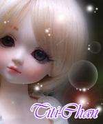 Titi-Chan