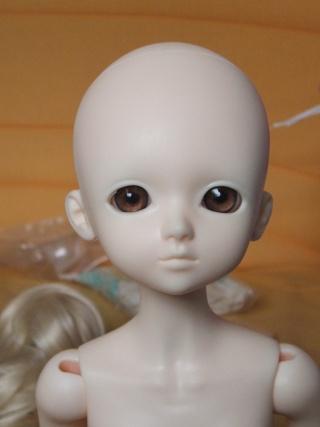 Luna, nouvelles photos page 4 [Luts-Kid Delf Aru] Dscf5610