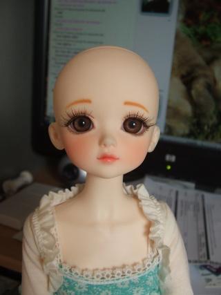 Luna, nouvelles photos page 4 [Luts-Kid Delf Aru] Dscf5611
