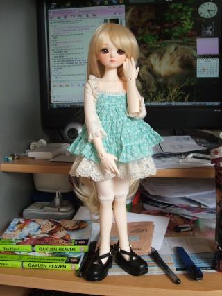 Luna, nouvelles photos page 4 [Luts-Kid Delf Aru] Dscf5612