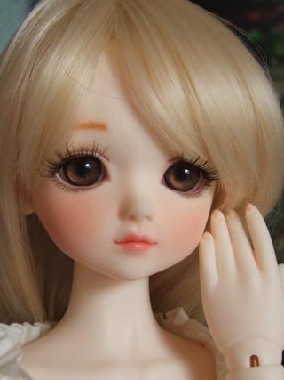 Luna, nouvelles photos page 4 [Luts-Kid Delf Aru] Dscf5613