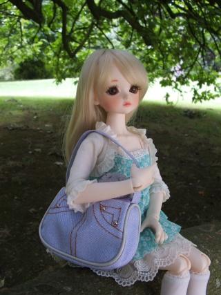 Luna, nouvelles photos page 4 [Luts-Kid Delf Aru] Dscf5614