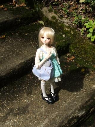Luna, nouvelles photos page 4 [Luts-Kid Delf Aru] Dscf5615