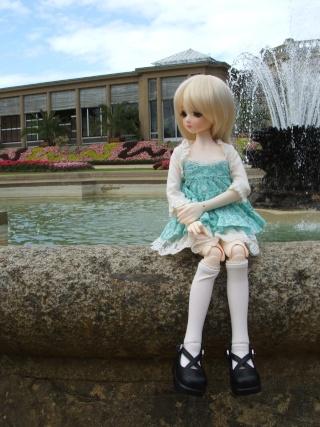 Luna, nouvelles photos page 4 [Luts-Kid Delf Aru] Dscf5616