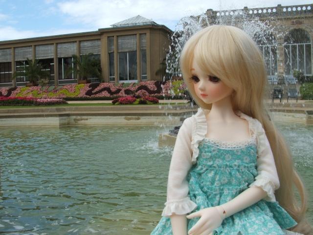 Luna, nouvelles photos page 4 [Luts-Kid Delf Aru] Dscf5617