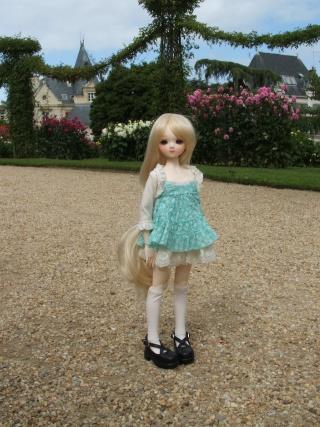Luna, nouvelles photos page 4 [Luts-Kid Delf Aru] Dscf5710