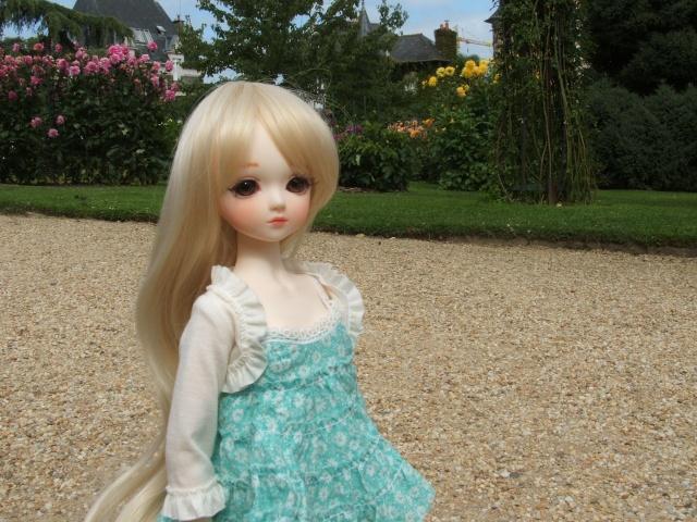 Luna, nouvelles photos page 4 [Luts-Kid Delf Aru] Dscf5711