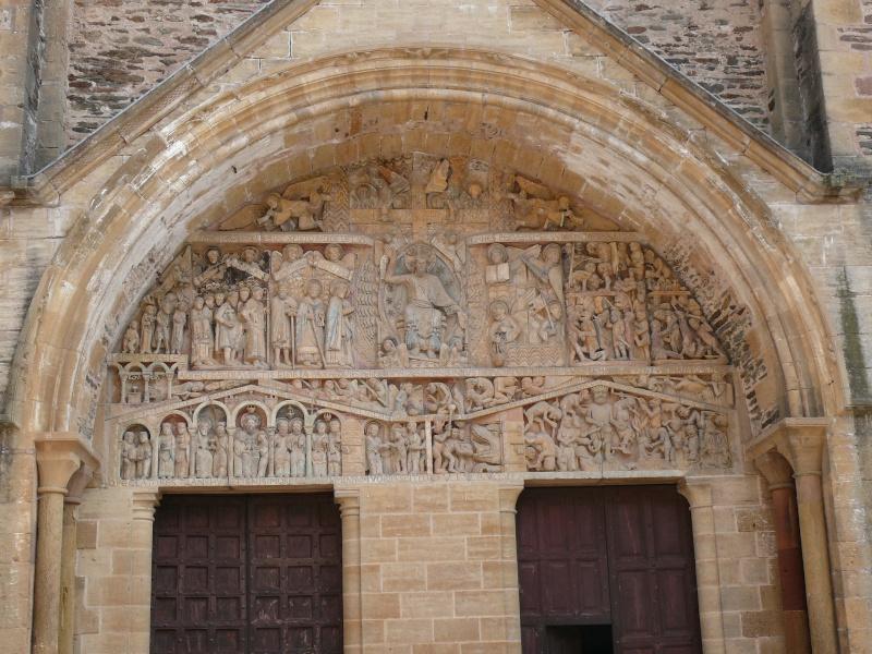 Sculptures d\'Aveyron et de Vendée P1030211