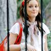 Nymphe # Precious little doll Ic10