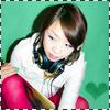 Jihye's Art (Or not !) Icone_15