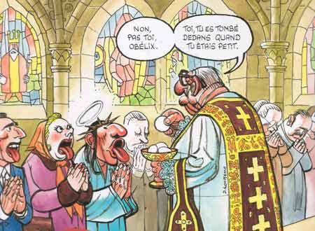 le topics des caricatures (attention ça peut choquer!) - Page 2 Fluide10