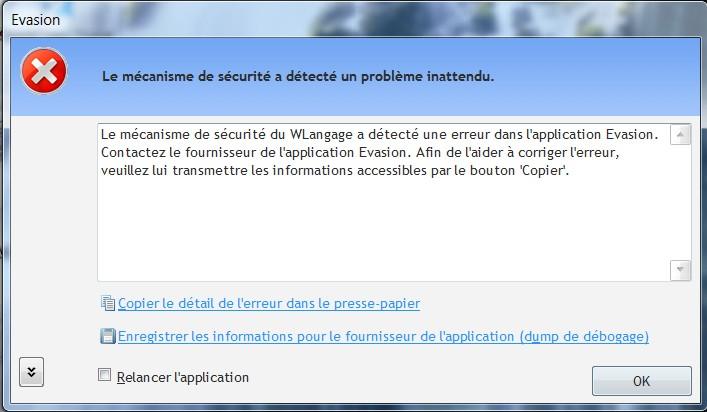 Evasion, version finale Windows, Linux et Mac OS - Page 3 2014-011