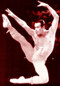 Belles photos de danseurs connus ou inconnus Dupond10
