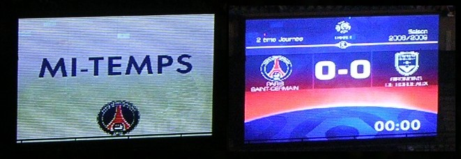 Paris SG-Bordeaux : les photos Copie_16