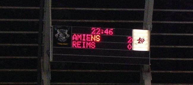 Amiens-Reims : les photos Copie_17