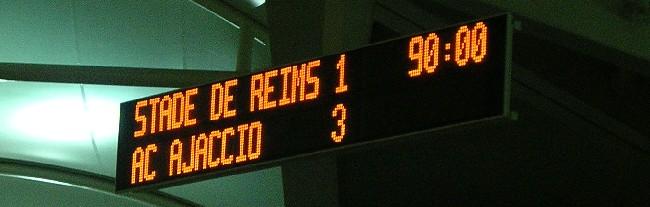 Allez Reims! [saison 2008/09] - Page 2 Dscn6514