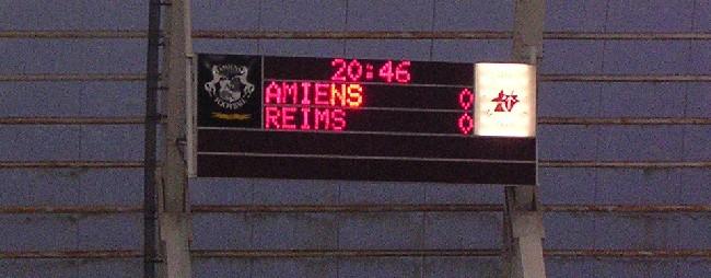 Amiens-Reims : les photos Dscn7017